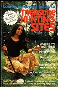 County by county guide to treasure hunting sites epub download
