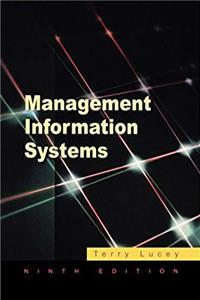 Management Information Systems epub download