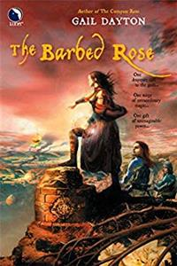 The Barbed Rose (The One Rose) epub download