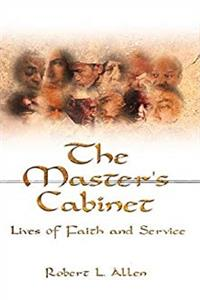 The Master's Cabinet epub download