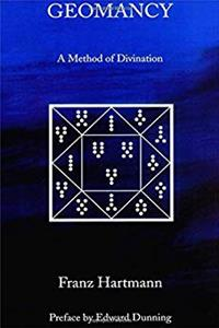 Geomancy: A Method for Divination epub download
