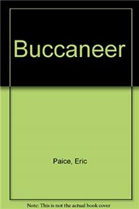 Buccaneer epub download