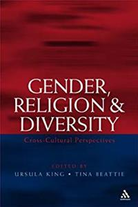 Gender, Religion and Diversity: Cross-Cultural Perspectives epub download