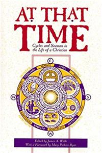 At That Time: Cycles and Seasons in the Life of a Christian epub download