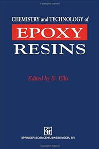 Chemistry and technology of epoxy resins epub download