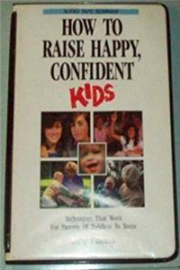 How to Raise Happy, Confident Kids epub download