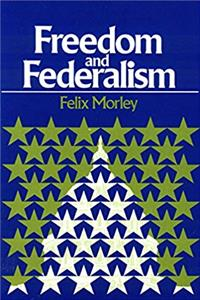 Freedom and Federalism epub download