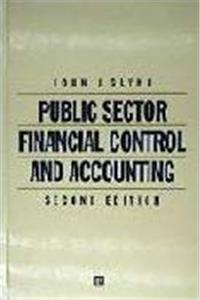Public Sector Financial Control and Accounting epub download