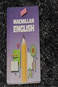 Macmillan English Grade 5 epub download