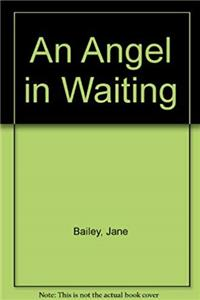 An Angel in Waiting epub download