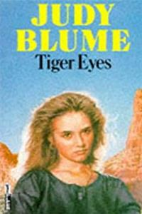 Tiger Eyes (Piccolo Books) epub download