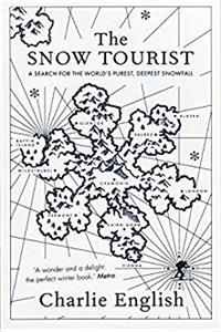 The Snow Tourist epub download