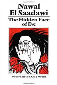 The Hidden Face of Eve: Women in the Arab World epub download