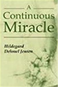 A Continuous Miracle epub download