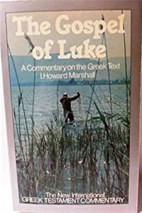 Gospel of Luke: A Commentary on the Greek Text epub download