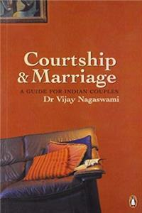 Courtship & Marriage: A Guide for Indian Couples epub download