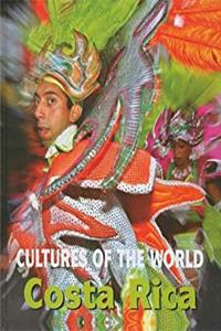Costa Rica (Cultures of the World) epub download