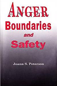Anger, Boundaries and Safety epub download