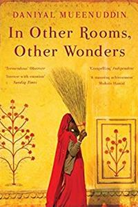 In Other Rooms, Other Wonders epub download