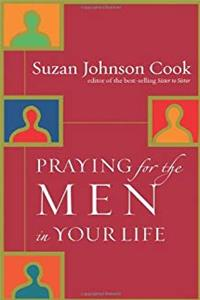 Praying for the Men in Your Life epub download