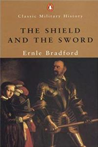 The Shield and the Sword (Classic Military History) epub download