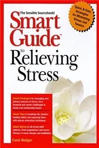 Smart Guide to Relieving Stress epub download