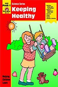 Keeping Healthy: Science epub download