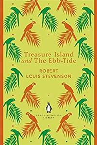 Penguin English Library Treasure Island (The Penguin English Library) epub download