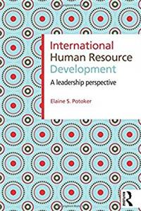 International Human Resource Development: A Leadership Perspective epub download