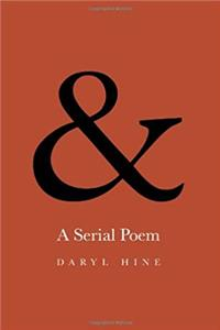&: A Serial Poem epub download