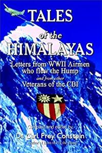 Tales of the Himalayas epub download